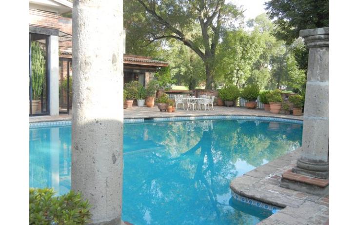Foto de casa en venta en club de golf hacienda, club de golf hacienda, atizapán de zaragoza, estado de méxico, 282975 no 08