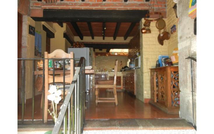 Foto de casa en venta en club de golf hacienda, club de golf hacienda, atizapán de zaragoza, estado de méxico, 282975 no 10