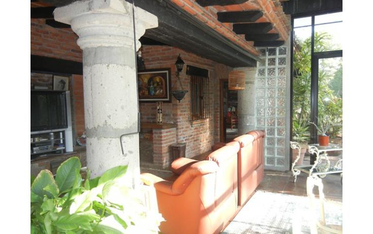 Foto de casa en venta en club de golf hacienda, club de golf hacienda, atizapán de zaragoza, estado de méxico, 282975 no 11