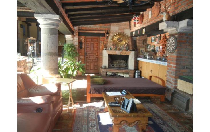 Foto de casa en venta en club de golf hacienda, club de golf hacienda, atizapán de zaragoza, estado de méxico, 282975 no 12