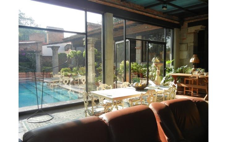 Foto de casa en venta en club de golf hacienda, club de golf hacienda, atizapán de zaragoza, estado de méxico, 282975 no 13