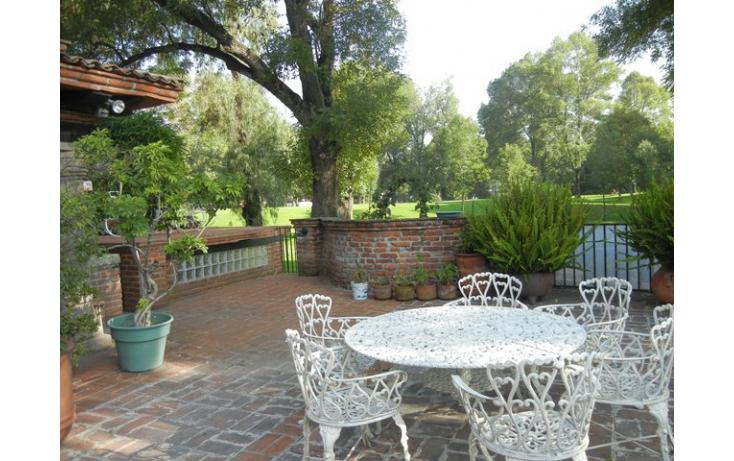 Foto de casa en venta en club de golf hacienda, club de golf hacienda, atizapán de zaragoza, estado de méxico, 282975 no 14