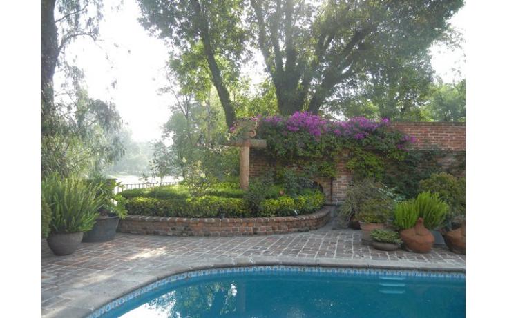Foto de casa en venta en club de golf hacienda, club de golf hacienda, atizapán de zaragoza, estado de méxico, 282975 no 15