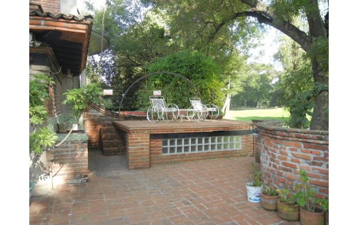 Foto de casa en venta en club de golf hacienda, club de golf hacienda, atizapán de zaragoza, estado de méxico, 282975 no 16