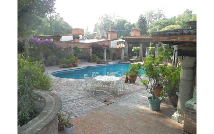 Foto de casa en venta en club de golf hacienda, club de golf hacienda, atizapán de zaragoza, estado de méxico, 282975 no 17