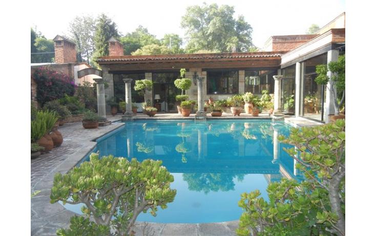 Foto de casa en venta en club de golf hacienda, club de golf hacienda, atizapán de zaragoza, estado de méxico, 282975 no 18