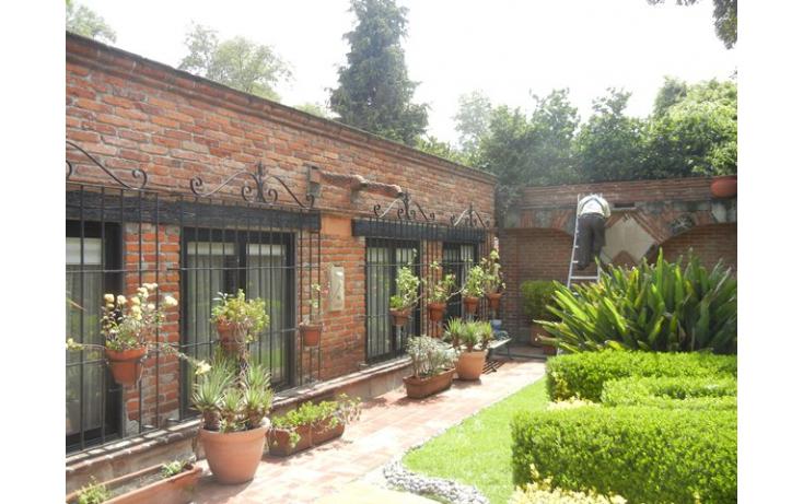 Foto de casa en venta en club de golf hacienda, club de golf hacienda, atizapán de zaragoza, estado de méxico, 282975 no 21