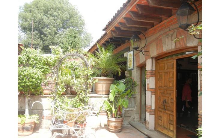 Foto de casa en venta en club de golf hacienda, club de golf hacienda, atizapán de zaragoza, estado de méxico, 282975 no 22