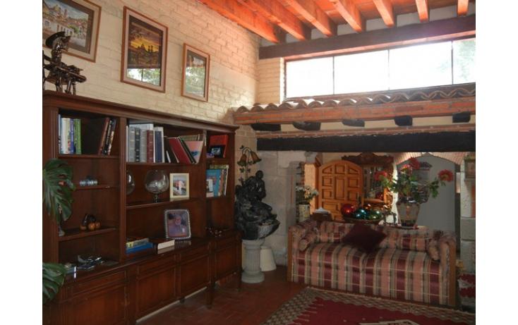 Foto de casa en venta en club de golf hacienda, club de golf hacienda, atizapán de zaragoza, estado de méxico, 282975 no 24