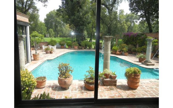Foto de casa en venta en club de golf hacienda, club de golf hacienda, atizapán de zaragoza, estado de méxico, 282975 no 25