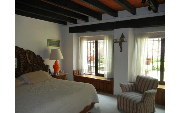 Foto de casa en venta en club de golf hacienda, club de golf hacienda, atizapán de zaragoza, estado de méxico, 282975 no 27