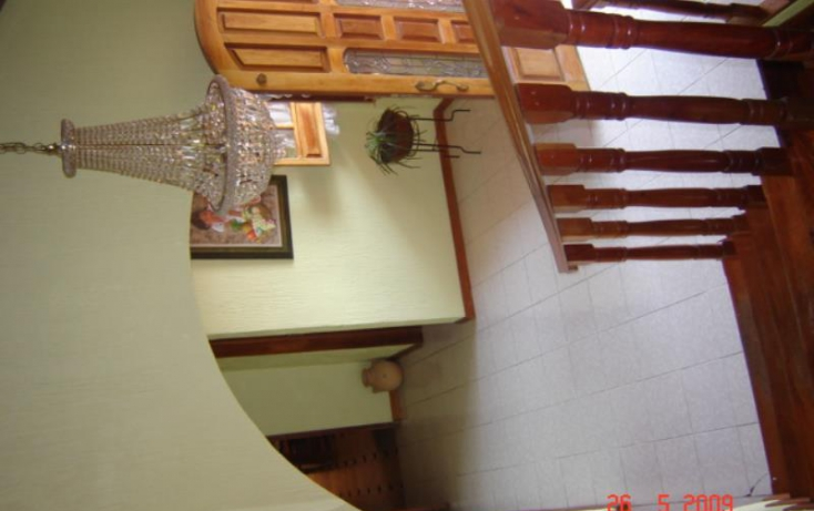 Foto de casa en venta en club de golf hacienda, club de golf hacienda, atizapán de zaragoza, estado de méxico, 537144 no 13