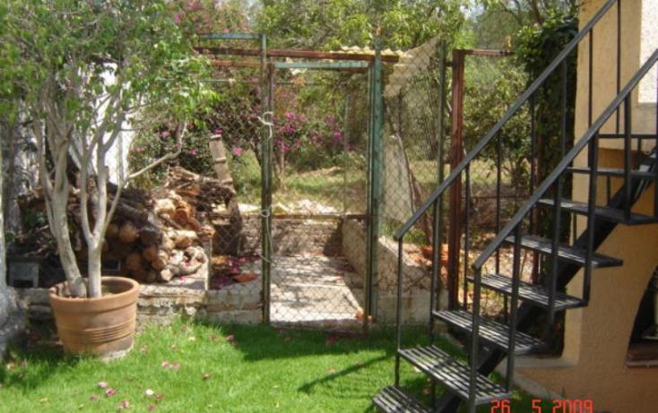 Foto de casa en venta en club de golf hacienda, club de golf hacienda, atizapán de zaragoza, estado de méxico, 537144 no 16