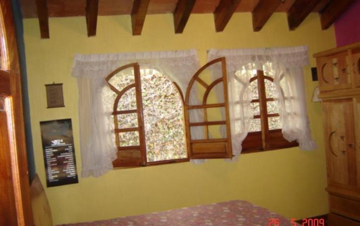 Foto de casa en venta en club de golf hacienda, club de golf hacienda, atizapán de zaragoza, estado de méxico, 537144 no 26