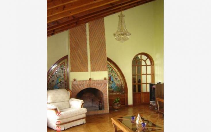 Foto de casa en venta en club de golf hacienda, club de golf hacienda, atizapán de zaragoza, estado de méxico, 537144 no 34