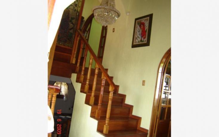 Foto de casa en venta en club de golf hacienda, club de golf hacienda, atizapán de zaragoza, estado de méxico, 537144 no 39