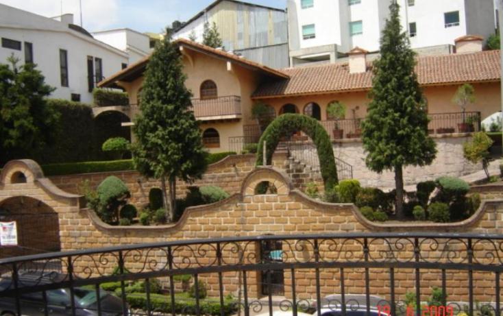 Foto de casa en venta en club de golf hacienda, club de golf hacienda, atizapán de zaragoza, estado de méxico, 537144 no 51