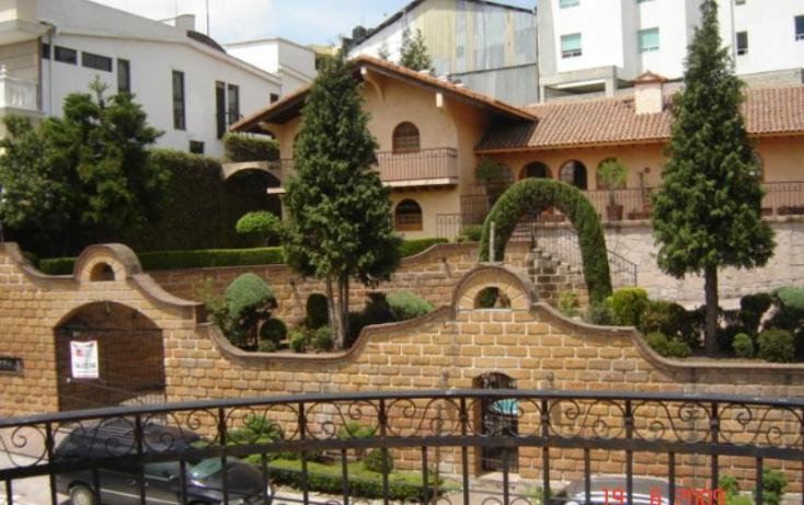 Foto de casa en venta en club de golf hacienda, club de golf hacienda, atizapán de zaragoza, estado de méxico, 537144 no 52