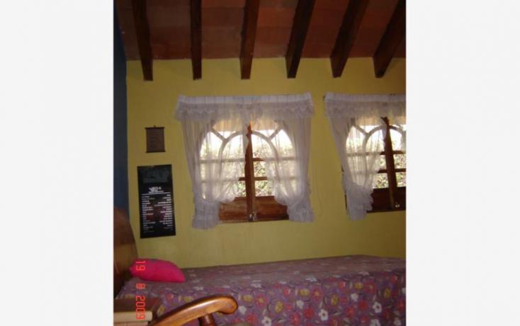 Foto de casa en venta en club de golf hacienda, club de golf hacienda, atizapán de zaragoza, estado de méxico, 537144 no 56