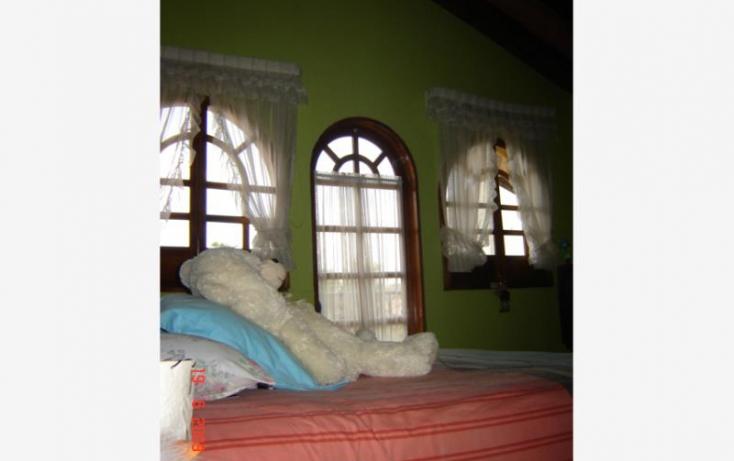 Foto de casa en venta en club de golf hacienda, club de golf hacienda, atizapán de zaragoza, estado de méxico, 537144 no 57