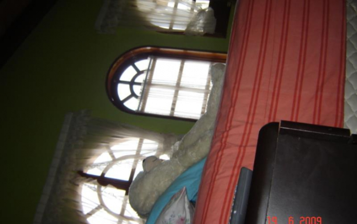 Foto de casa en venta en club de golf hacienda, club de golf hacienda, atizapán de zaragoza, estado de méxico, 537144 no 58