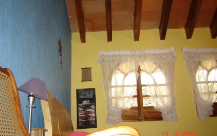 Foto de casa en venta en club de golf hacienda, club de golf hacienda, atizapán de zaragoza, estado de méxico, 537144 no 59