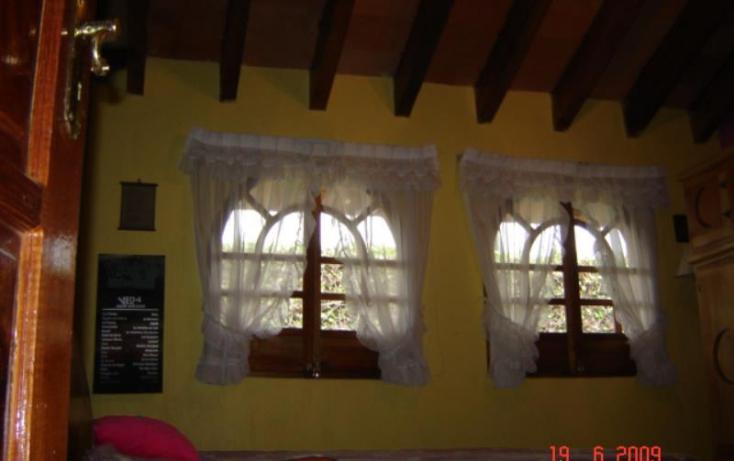 Foto de casa en venta en club de golf hacienda, club de golf hacienda, atizapán de zaragoza, estado de méxico, 537144 no 62