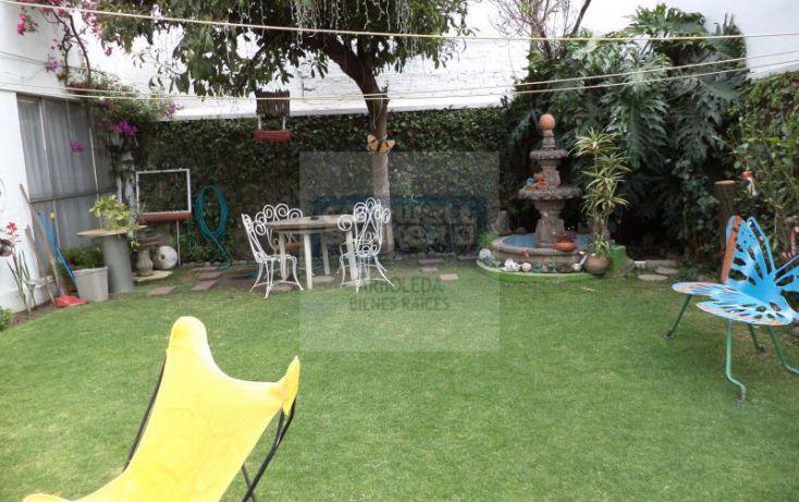 Foto de casa en venta en club de golf hacienda, mayorazgos, las arboledas, av de las gaviotas 19, las arboledas, atizapán de zaragoza, estado de méxico, 824565 no 03