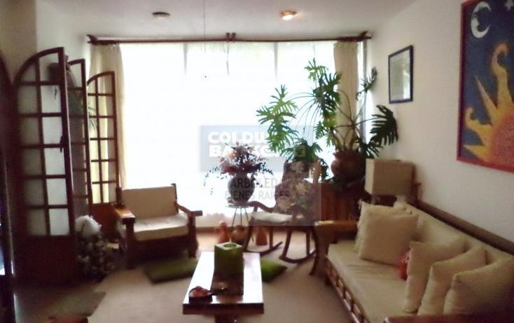 Foto de casa en venta en  19, las arboledas, atizapán de zaragoza, méxico, 824565 No. 05