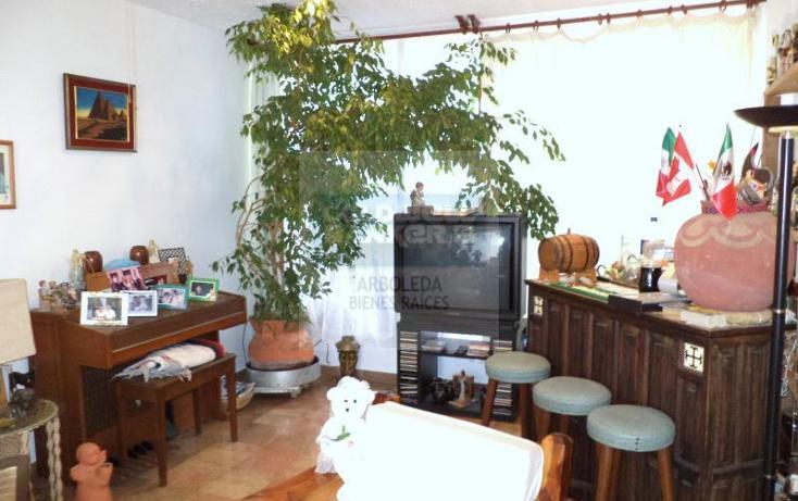 Foto de casa en venta en  19, las arboledas, atizapán de zaragoza, méxico, 824565 No. 08