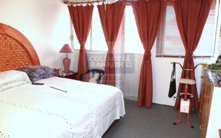 Foto de casa en venta en  19, las arboledas, atizapán de zaragoza, méxico, 824565 No. 11