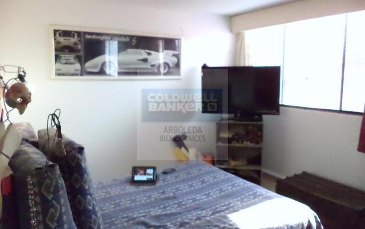 Foto de casa en venta en  19, las arboledas, atizapán de zaragoza, méxico, 824565 No. 12