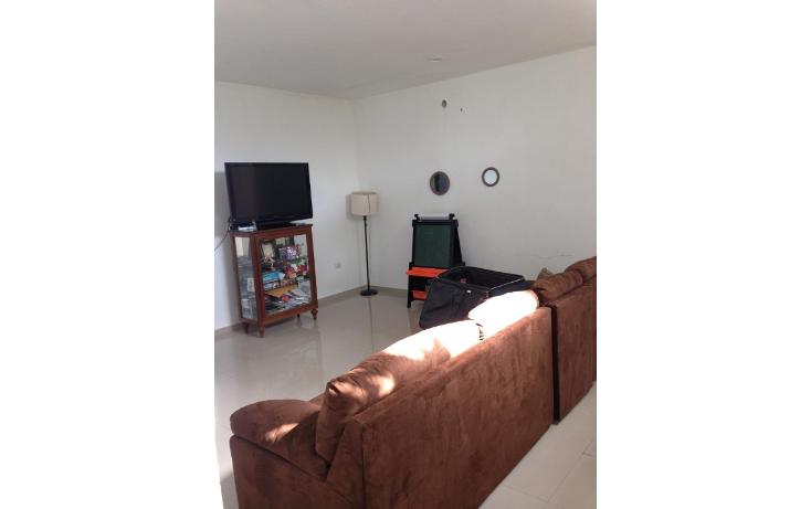 Foto de casa en venta en  , club de golf la ceiba, mérida, yucatán, 1044549 No. 02
