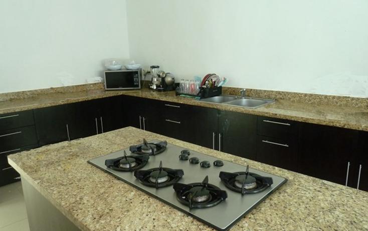 Foto de casa en venta en  , club de golf la ceiba, mérida, yucatán, 1044549 No. 14