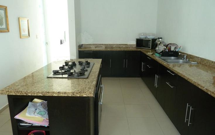 Foto de casa en venta en  , club de golf la ceiba, mérida, yucatán, 1044549 No. 15