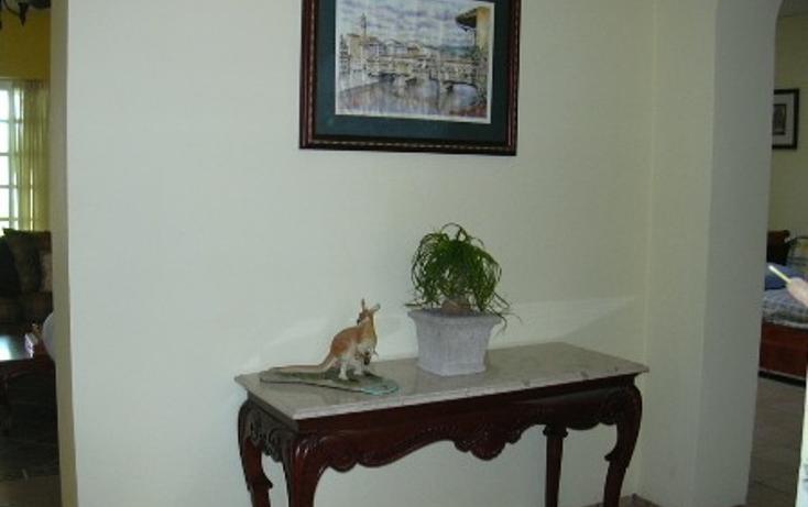 Foto de casa en venta en  , club de golf la ceiba, mérida, yucatán, 1059153 No. 03
