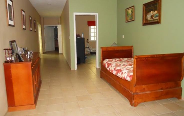 Foto de casa en venta en  , club de golf la ceiba, mérida, yucatán, 1059153 No. 05