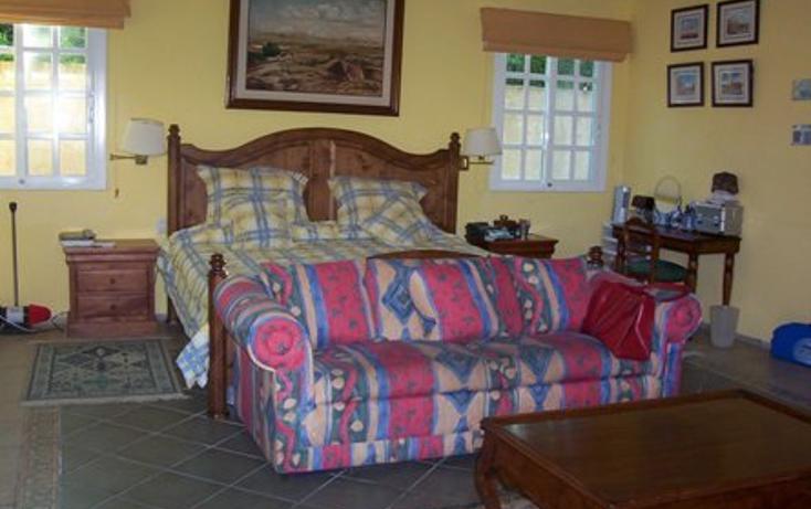 Foto de casa en venta en  , club de golf la ceiba, mérida, yucatán, 1059153 No. 09