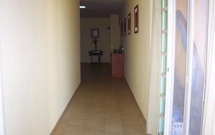 Foto de casa en venta en  , club de golf la ceiba, mérida, yucatán, 1059153 No. 10