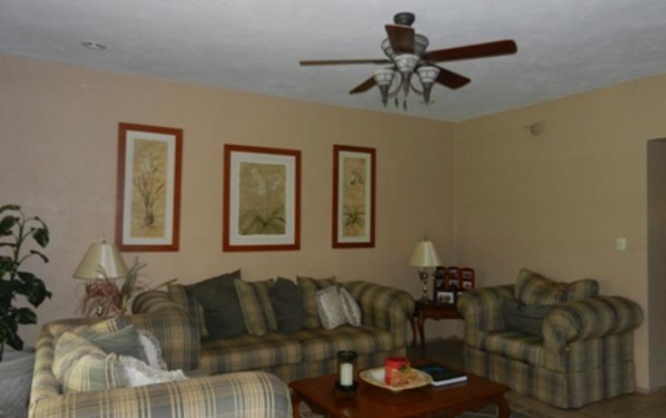 Foto de casa en venta en  , club de golf la ceiba, mérida, yucatán, 1059153 No. 14