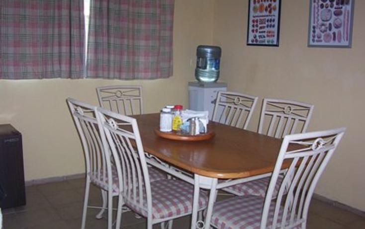 Foto de casa en venta en  , club de golf la ceiba, mérida, yucatán, 1059153 No. 16