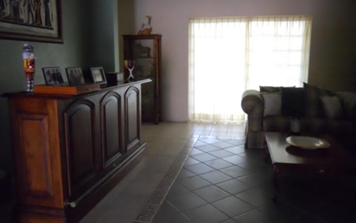 Foto de casa en venta en  , club de golf la ceiba, mérida, yucatán, 1059153 No. 30