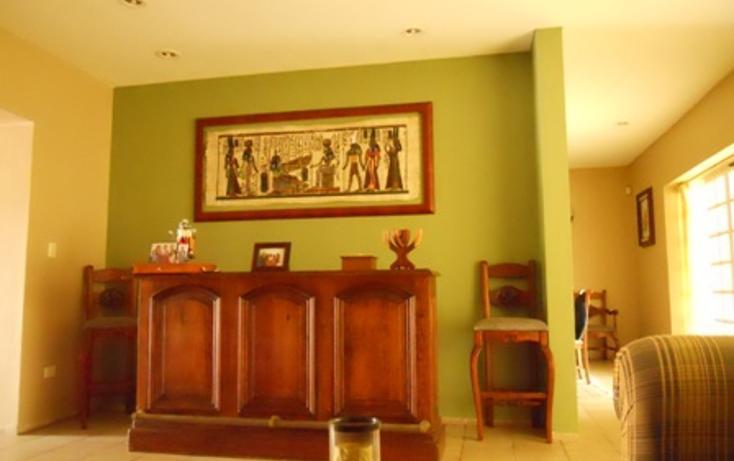 Foto de casa en venta en  , club de golf la ceiba, mérida, yucatán, 1059153 No. 31