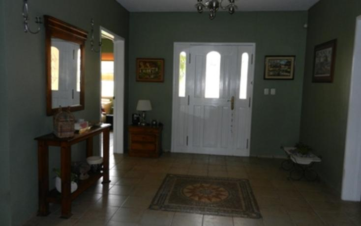 Foto de casa en venta en  , club de golf la ceiba, mérida, yucatán, 1059153 No. 33