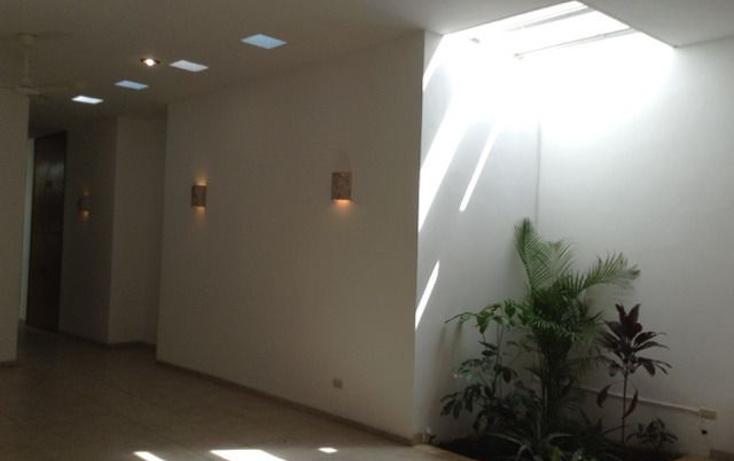 Foto de casa en venta en  , club de golf la ceiba, m?rida, yucat?n, 1063213 No. 02