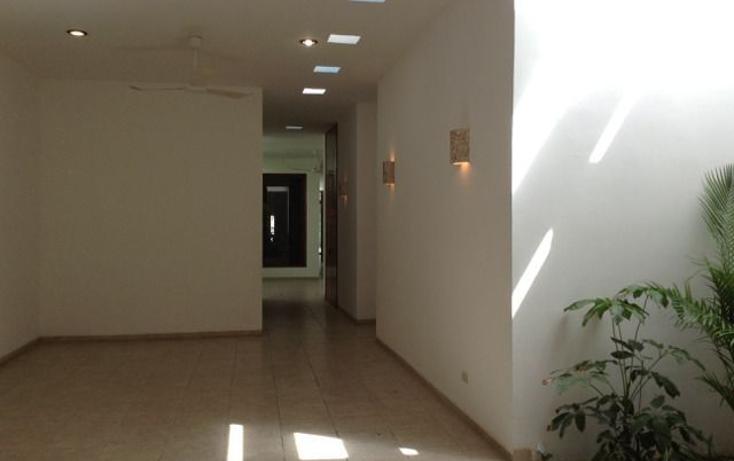 Foto de casa en venta en  , club de golf la ceiba, m?rida, yucat?n, 1063213 No. 03