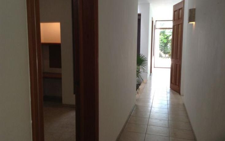 Foto de casa en venta en  , club de golf la ceiba, m?rida, yucat?n, 1063213 No. 09
