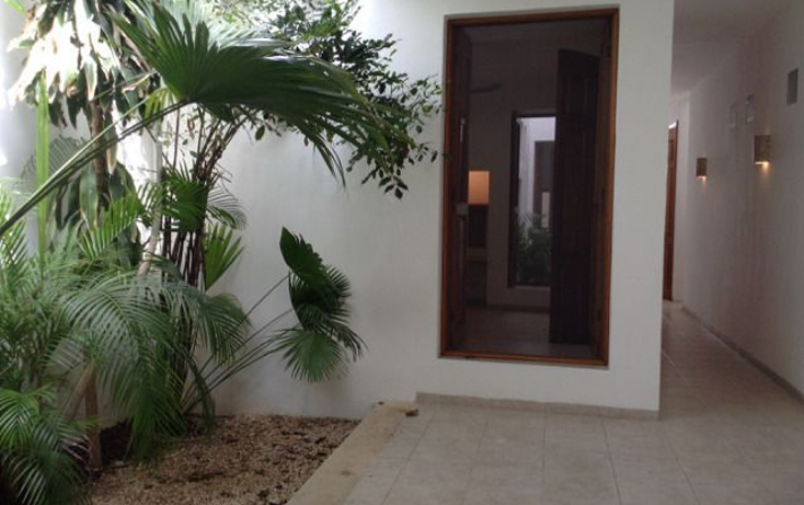 Foto de casa en venta en  , club de golf la ceiba, m?rida, yucat?n, 1063213 No. 10