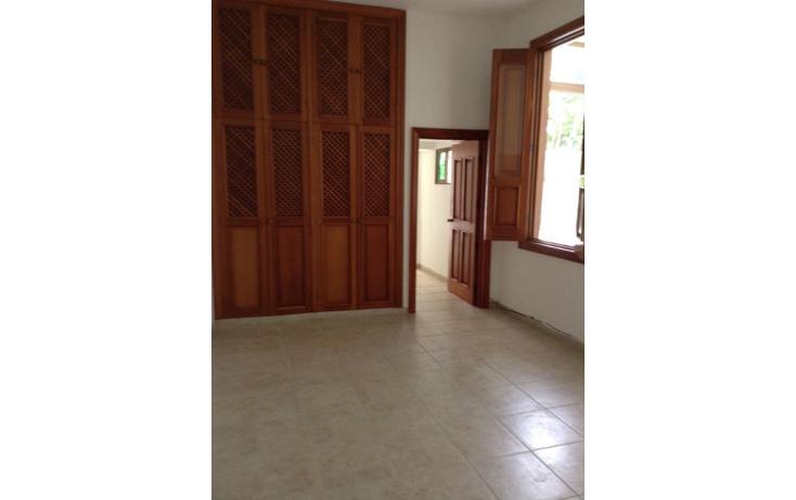 Foto de casa en venta en  , club de golf la ceiba, m?rida, yucat?n, 1063213 No. 12