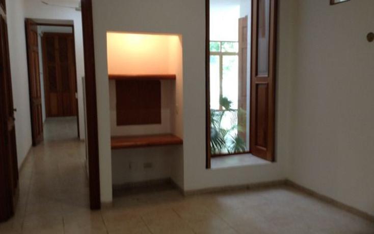 Foto de casa en venta en  , club de golf la ceiba, m?rida, yucat?n, 1063213 No. 13